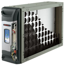 Indoor Air Quality HEPA Filter